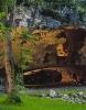 Les Grottes Pr�historiques de Sare